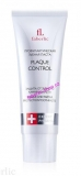 Faberlic Expert Pharma Preventivní zubní pasta PLAQUE CONTROL 75 ml